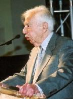 Adam Rayski