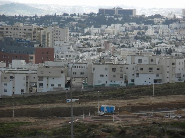 2011 - 12 - 13 - Tunis 2