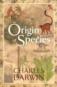 Darwin - Origin
