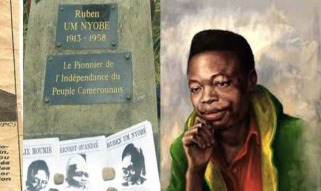 ruben-um-nyobe-le-panfricaniste