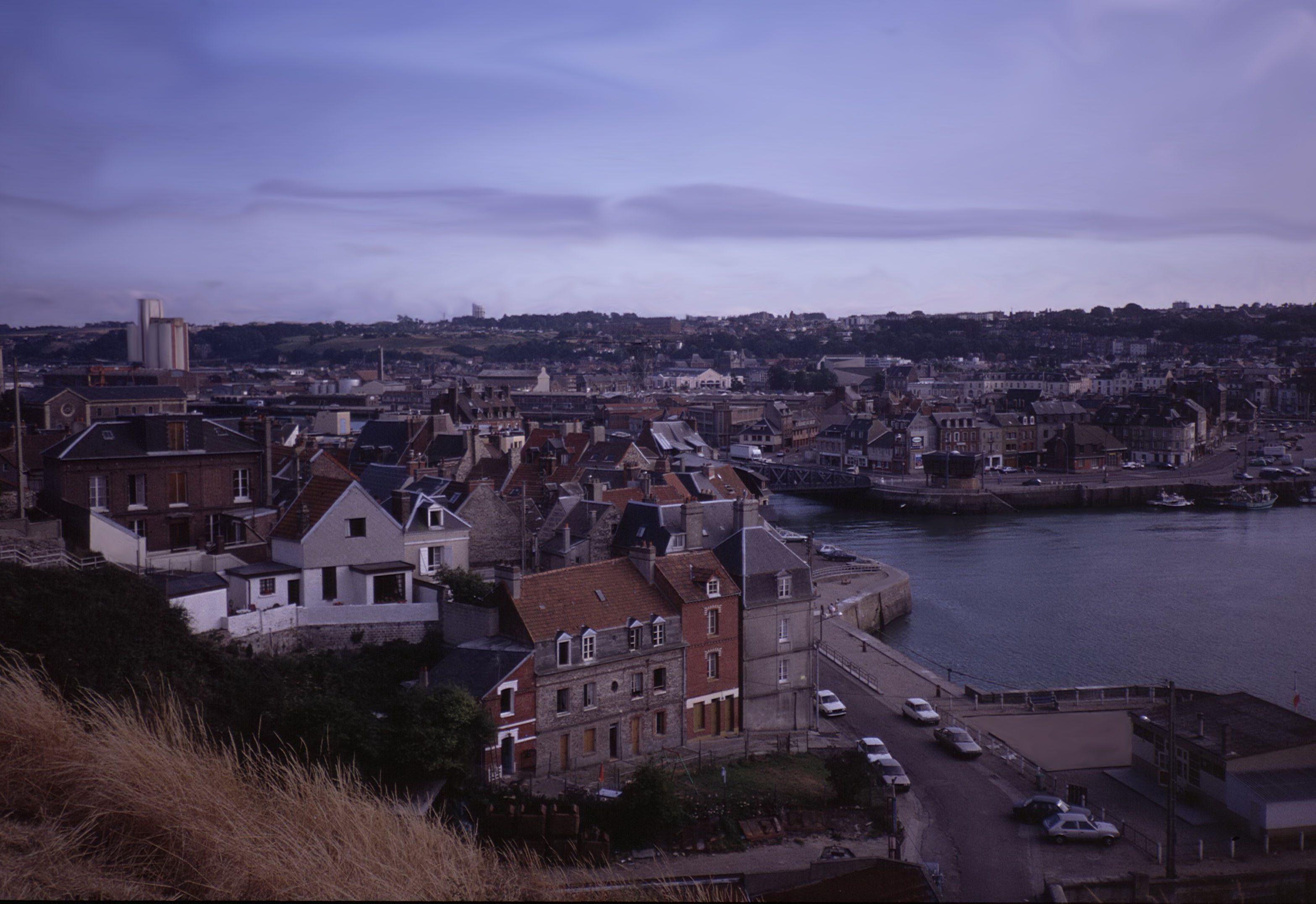 an introduction to the life of dieppe raid Talk:dieppe raid jump to navigation  ive heard that mike myers would like to make a movie about the dieppe raid, which war is his life-long  the introduction of.