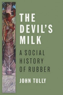 John Tulley's The Devil's Milk