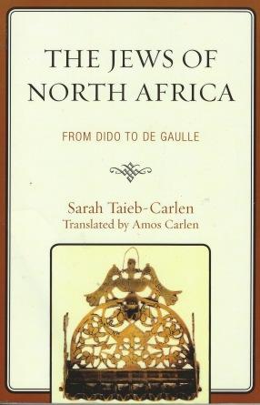 Taieb-Carlen