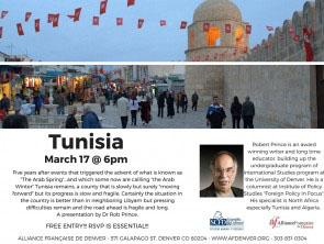 Tunisia-295x222
