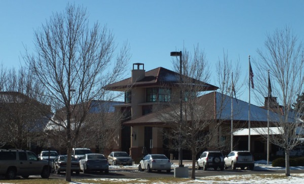 2013-12-12-colorado-state-veterans-home-2