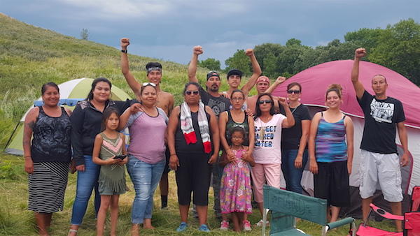 red_camp_water_protectors-courtesy_natalie_hand