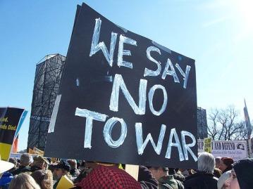 say-no-to-war