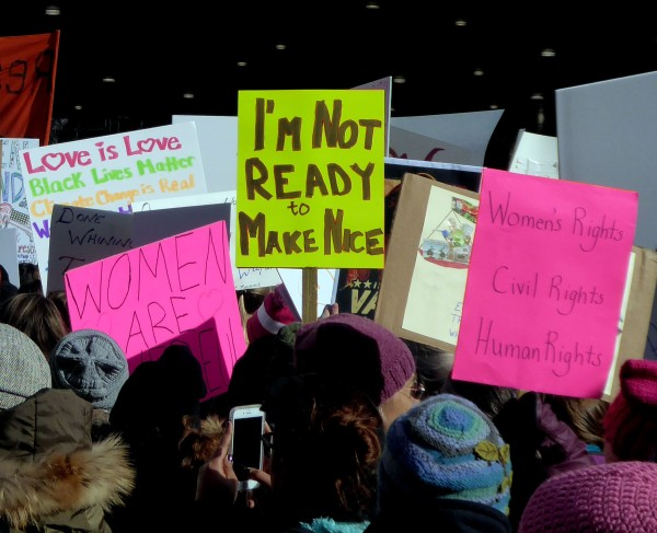 2017-01-21-womens-march-81a