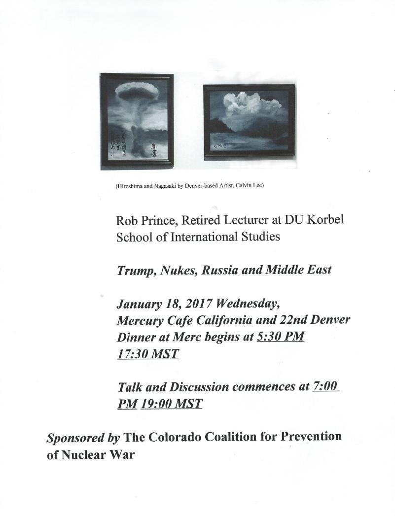 colo-coalition-event