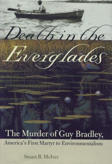 death-in-everglades