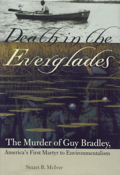 death-in-everglades