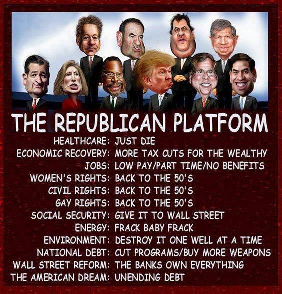 republican-platform