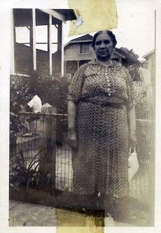 1940-07-july-14-1940-grandma-sarah