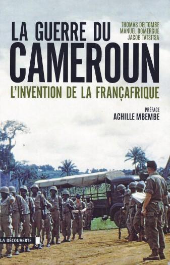 guerre-cameroun-2