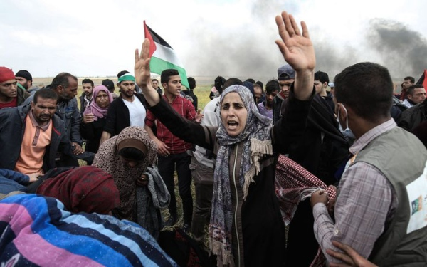 april-2018-gaza