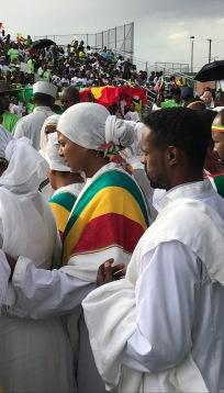 2018 - 07 - 22 - Ethiopian Solidarity - 3