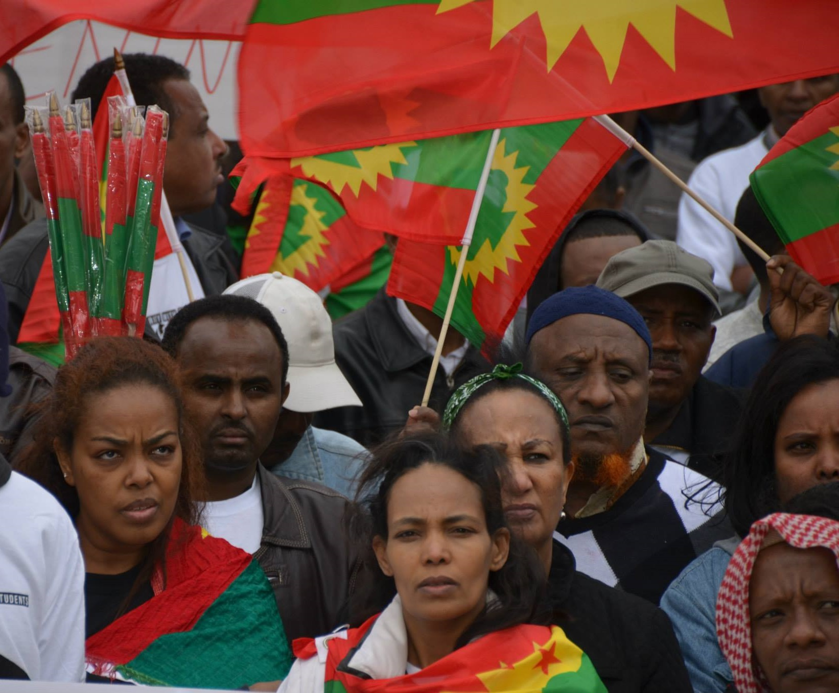 oromo peoples inalienable right - HD1642×1357
