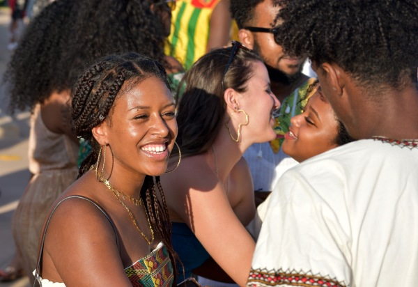 2019 - 08 - 03 - Taste of Ethiopia - 31